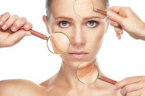 Migliore-crema-idratante-viso-fattori-importanti-da-considerare