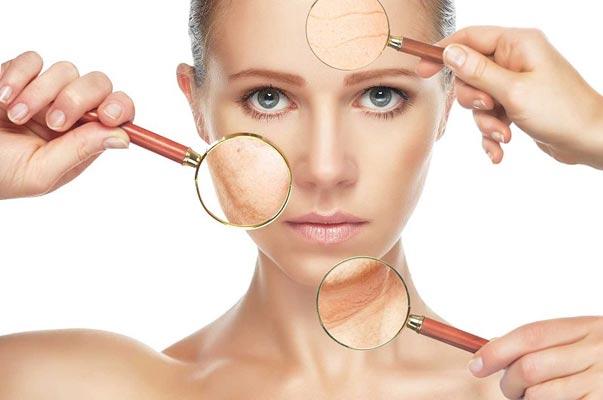Migliore crema idratante viso: fattori importanti da considerare