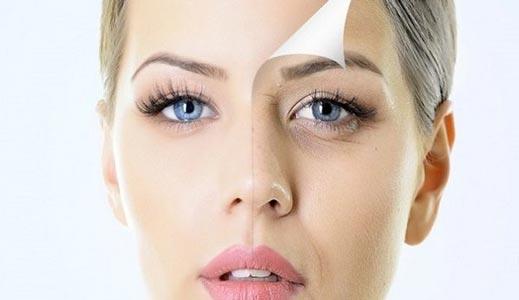 Migliori creme antirughe: prevenire l'invecchiamento precoce