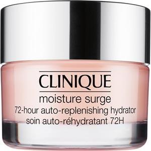 Migliore crema idratante viso: Crema Gel Autoidratante Clinique 72 ore