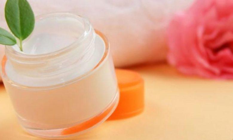 Photo of Crema viso fai da te: ricette naturali facili e veloci