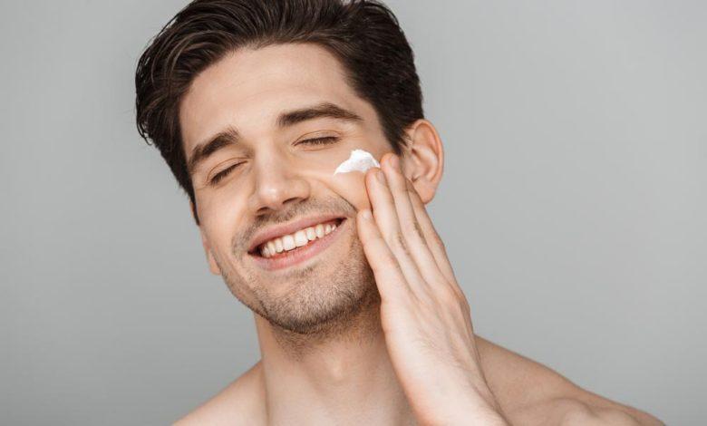 Photo of Miglior crema viso uomo: classifica [2021]