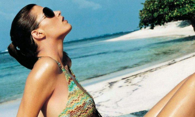 Photo of Come mantenere l'abbronzatura? Consigli per farla durare più a lungo