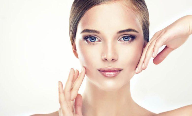 Photo of Come avere una pelle perfetta: consigli di bellezza