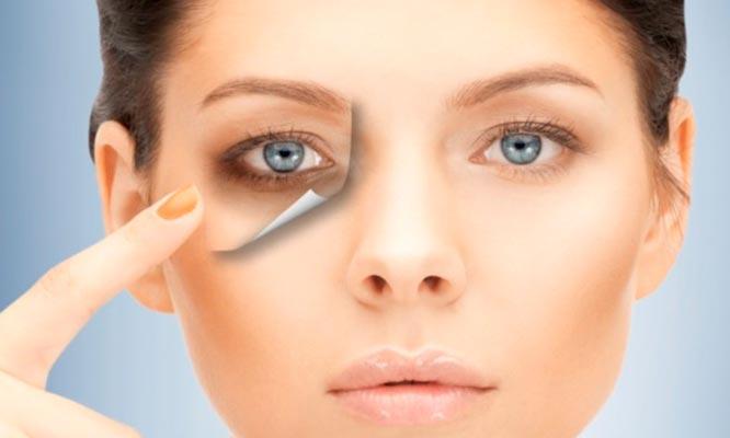 Photo of Migliore crema occhiaie: le più efficaci [2021]