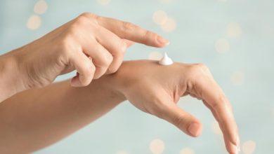 Photo of Migliori creme mani: quali scegliere [consigli e classifica 2021]