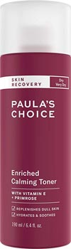 Pelle secca viso: Tonico Paula's Choice