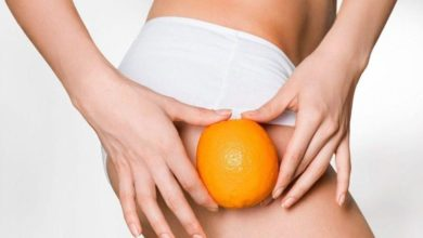 Photo of Rimedi per la cellulite: come eliminarla?