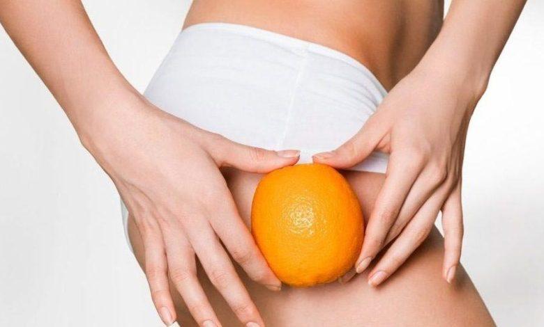 Photo of Rimedi per la cellulite: come eliminarla?