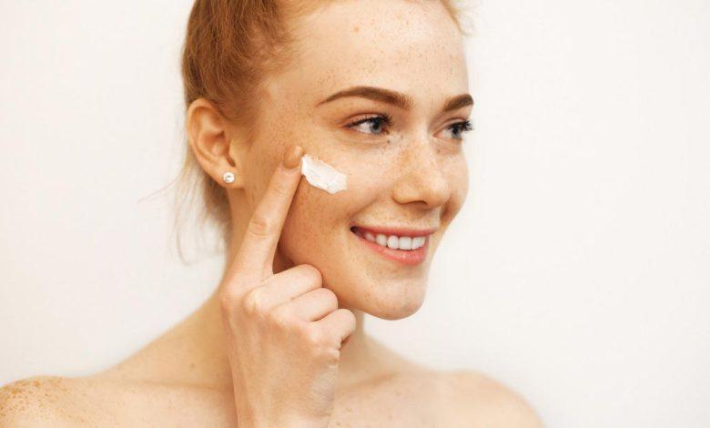 Photo of Creme che funzionano: le 6 creme viso più efficaci (per tutte le età)