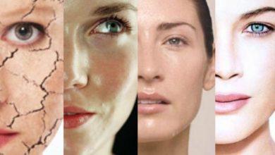 Photo of Tipi di pelle: come conoscere e trattare ogni tipologia