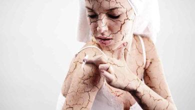 Photo of Come idratare la pelle di viso e corpo: consigli per una pelle sana