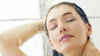 Photo of pH della pelle: cos'è e perché è importante