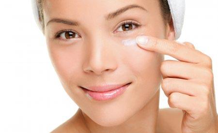 pH della pelle cura quotidiana per una pelle perfetta
